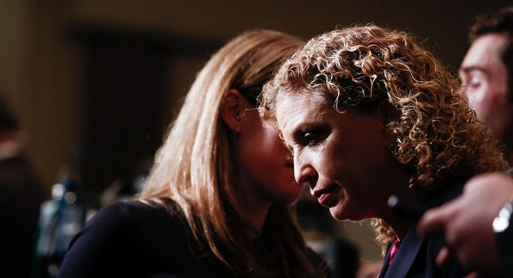 MIAMI — Democratic National Committee Chairwoman Debbie Wasserman Schultz's interest in running for U.S. Senate has encountered strong resistance from a traditional ally of her party: medical marijuana activists. Because of her congressional votes and her criticisms of a Florida medical marijuana initiative last year, four political groups...