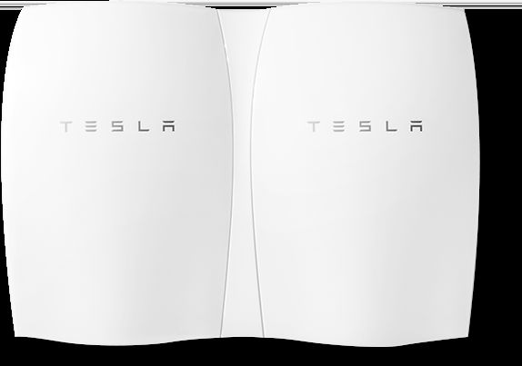Is Tesla's Powerwall really worth $3500? It depends, but it's definitely cheaper than the competition.