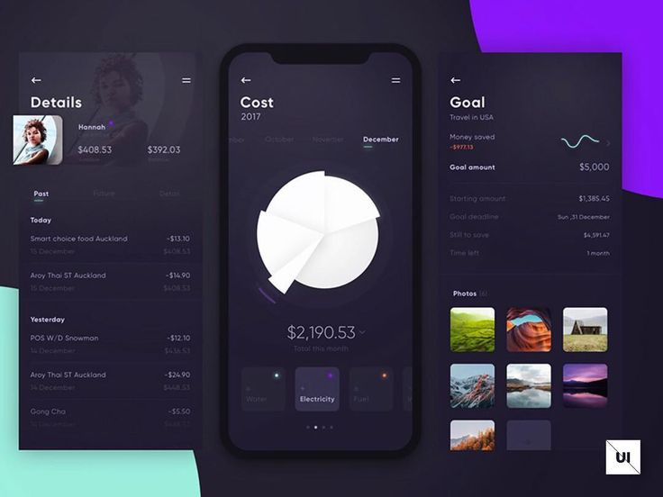 What do you think of this design? Tag a fellow designer who would get inspired by it. Design by @paplearns_ for @craft_fig . . . . Tag @ui.inspirations in your UI designs or use #uiinspirations if you want us to feature your work! . . . . #userinterface #graphicdesign #webdesign #designinspiration #digitaldesign #ui #ux #uidesign #appdesign #dailyinspiration #graphicdesignui #uitrends #interface #design #uiux #webdesigner #designlove #dailyui #productdesign #creative #mobileui #uxdesigner…