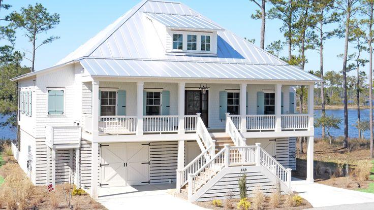 11 Best Pole Barn Homes Images On Pinterest Barn Houses