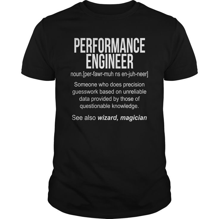 PERFORMANCE ENGINEER NOUN DEFINITION MEANING T-SHIRT, HOODIE==►►CLICK TO ORDER SHIRT NOW #performance #engineer #CareerTshirt #Careershirt #SunfrogTshirts #Sunfrogshirts #shirts #tshirt #tshirts #hoodies #hoodie #sweatshirt #fashion #style
