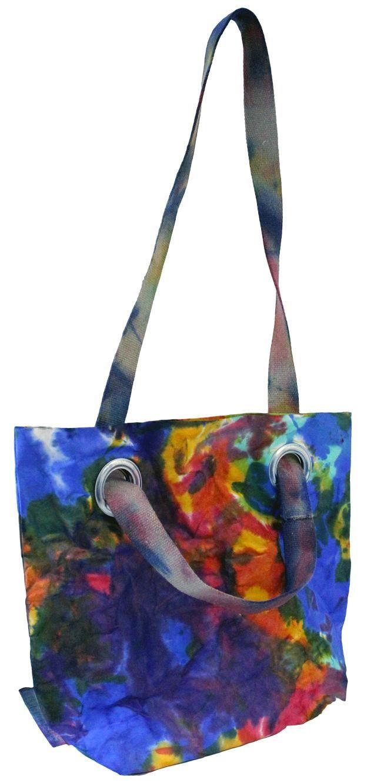 "Torba ""tracolla"" PSYCO www.popitdesign.com"