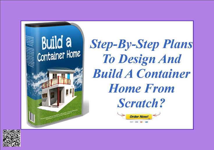 Step-By-Step Plans To Design And Build A Container Home From Scratch? http://b37796zj2kcu2mc4x6pyc3y8z5.hop.clickbank.net/?tid=ATKNP1023