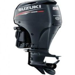 #Suzuki #outboards are fully trustworthy and they work perfectly for a longer duration of time without problems. Fore more detail visit our site