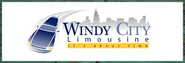 Wrigley Rooftops has partnered with Chicago's most trusted transportation service provider - Windy City Limousine.