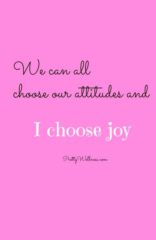 Lyric i choose the lord lyrics : The 25+ best Choose joy ideas on Pinterest | Joy quotes, Happy ...