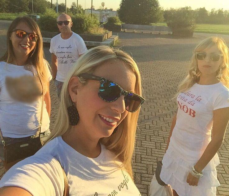 STAFF SNOB   #miss#maglietta#sfilata#tv#model#vipsnob#abbigliamento#bomba#brand#beautiful#dresscode#esageriamo#effettosnob#effettispeciali#fashion#modelle#girls#girl#agliettabagnata#italy#luxury#italia#televisione#luxury#mare#moda#newbrand#blogger#concorso#italia
