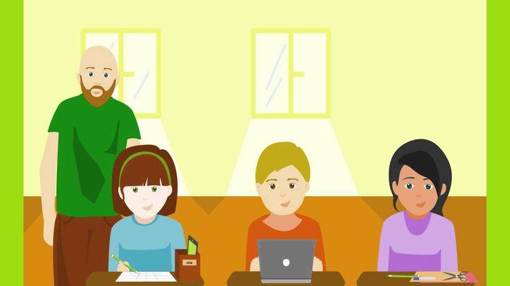 sofatutor im Unterricht   Mathe   Binomische Formeln sofatutor im Unterricht: Alle Infos, Hilfestellungen und kostenlose Unterrichtsmaterialien gibt's hier: http://www.sofatutor.com/go/b6/