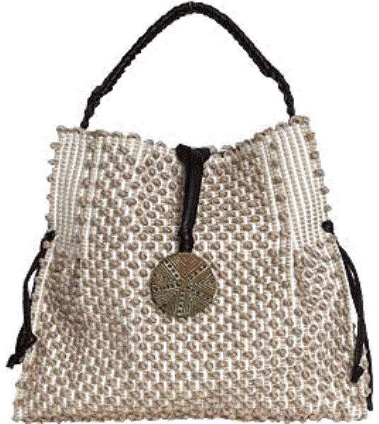 Le borse più trendy di Londra sono made in Sardinia - Siligo SardiniaIn