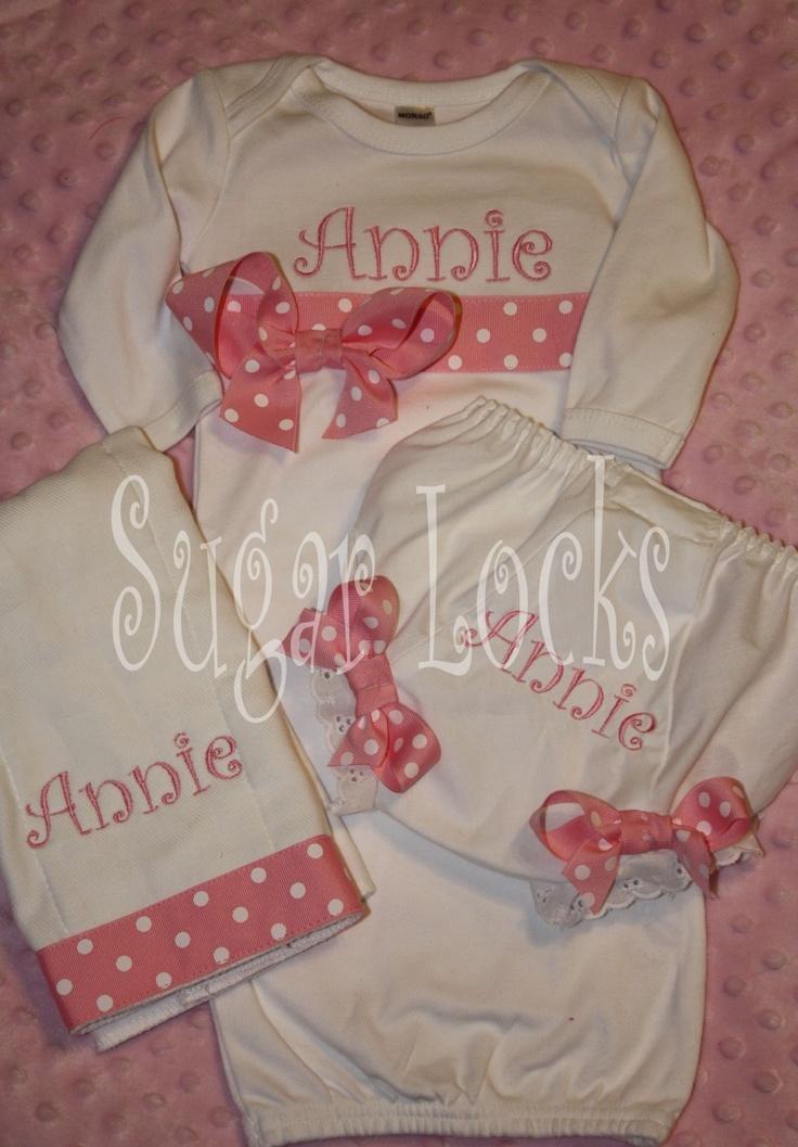 Baby Shower Gifts Unknown Gender ~ Best unknown gender baby shower ideas images on