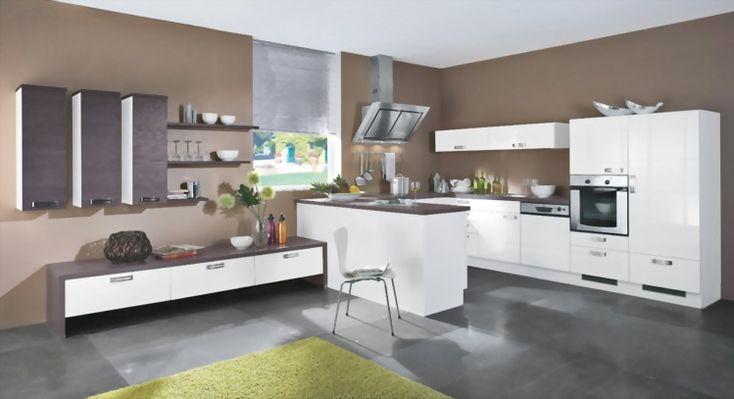 64 best images about cocina on pinterest mesas modern - Singular kitchen madrid ...