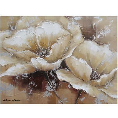 Yosemite FCC4812-1 Revealed Artwork Full Bloom I Wall Art