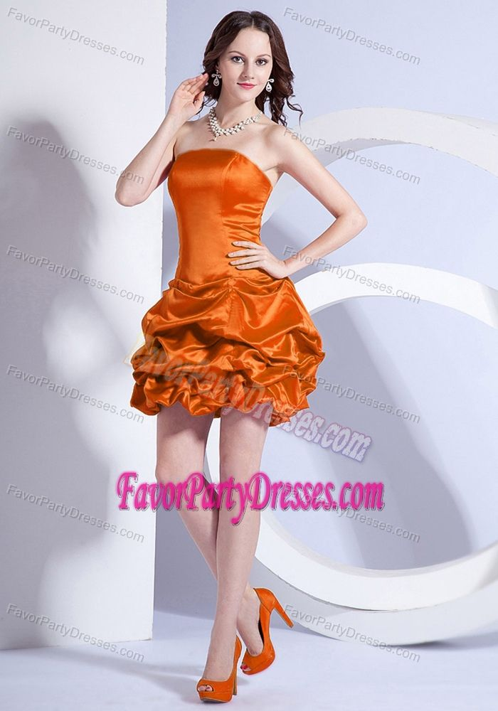 orange-party-dresses-hnpd126-7-1.jpg (700×1000)