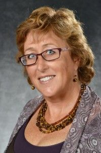 Congratulations to Kathy Brady on Thirty Years in Continuing Education! #continuingeducation