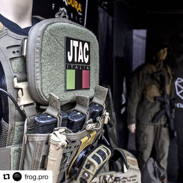 Infrared Printed Patches! Made in Italy by La Patcheria! #customirpatch #infraredpatch #irpatch #ngv #nightgooglevision #italianflag #jtac #frogpro #lapatcheria #patch #patches thanks for the nice pic @frog.pro