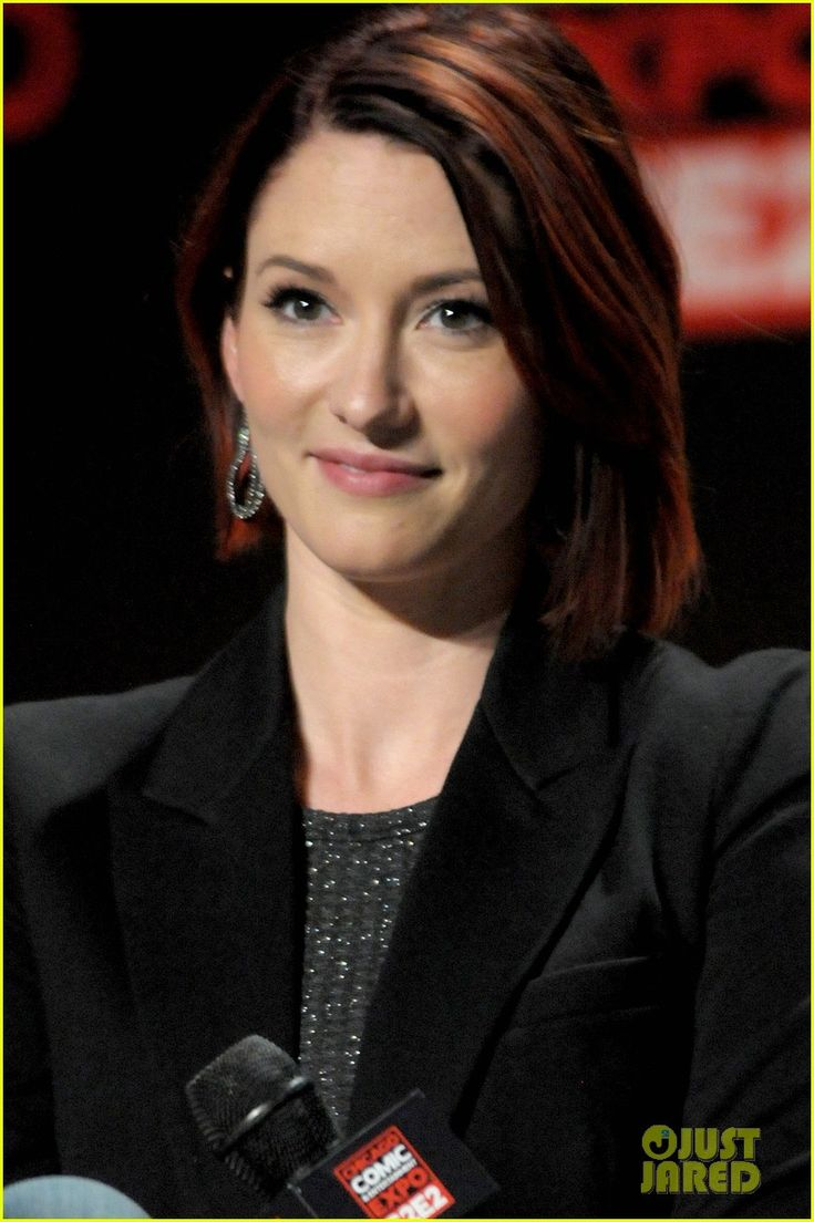 Chyler Leigh (@chy_leigh) • Instagram photos and videos