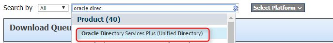How to Install Oracle Unified Directory. 11.1.2.3