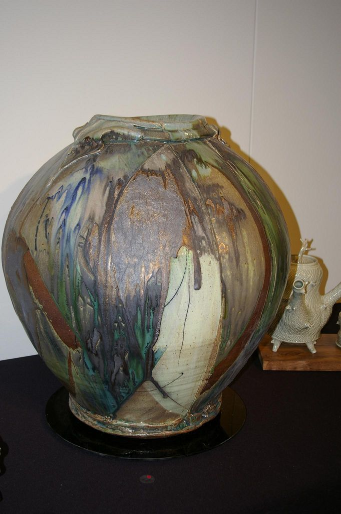 17 Best Images About Josh Deweese On Pinterest Ceramics