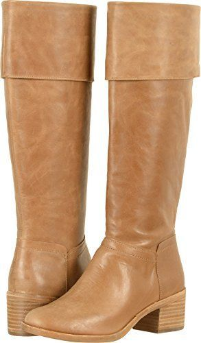 UGG Women's Carlin Harness Boot,Taupe, Beautiful ladies tall riding boots and booties. These boots are so trendy and make a lady look sexy. Best ladies winter boots, Sexy motorcycle boots women, womens leather black boots, womens genuine leather boots, womens leather western boots, womens short leather boots, frye womens leather boots, best women leather boots, comfortable women leather boots, women all leather boots,