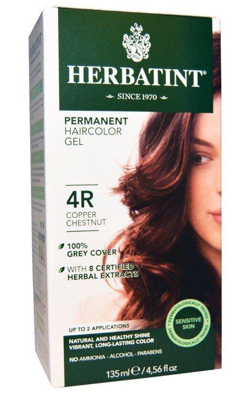 Красота без жестокости! Всю неделю - 15%! (До среды)  Органик краска для волос HERGBATINT (США) сбережет ваши волосы. Стойкая, без аммиака, без спирта. 100% закрашивание седины. (Ссылка появится в корзине, по ссылке цена ДО СКИДКИ!)  *Веган, не тестировалось на животных.     ПОДРОБНЕЕ==» http://ru.iherb.com/herbatint-antica-herbavita?rcode=MPQ979   И еще  5% возвращаются на следующие покупки. Все скидки суммируются!  Доставка по всему миру. Бесплатная доставка для в Россию и Украину при…
