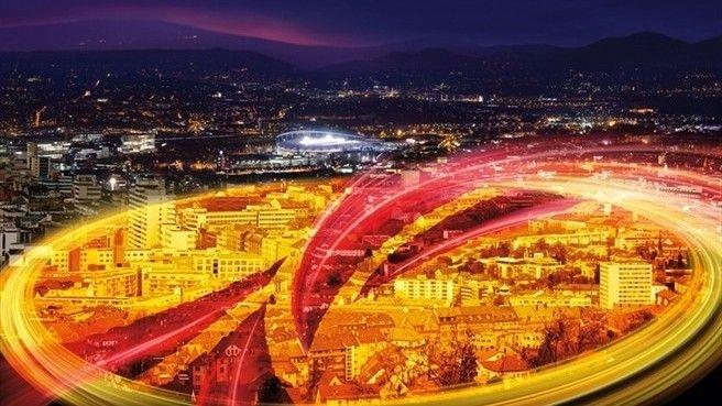 Preliminari Europa League: Inter travolgente, stecca il Torino