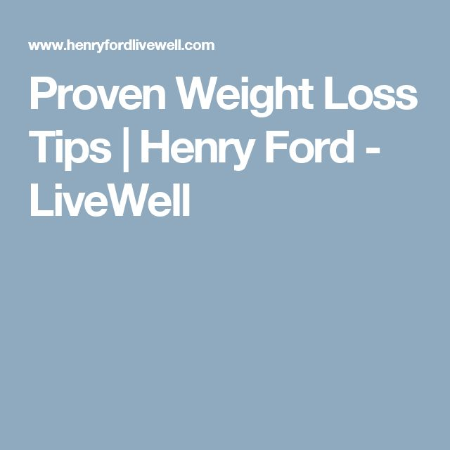 Weight loss after stomach removal image 6