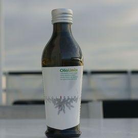 afvallen met citroen en olijfolie