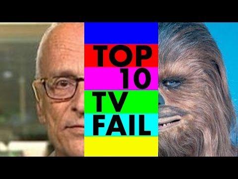 Jorge Pontual Imitando Chewbacca! TOP 10 + CAGADAS AO VIVO NA TV, ERROS ...