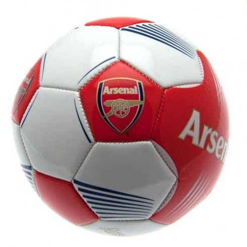Arsenal F.C. Football FR
