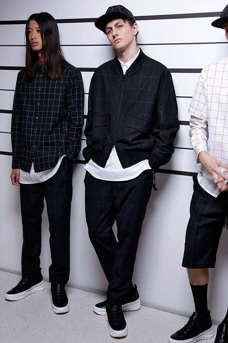 Public-School-Spring-Summer-2016-Collection-New-York-Fashion-Week-Men-014