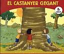 CONTE: El castanyer gegant - Herminia Arnau - Àlbums web de Picasa