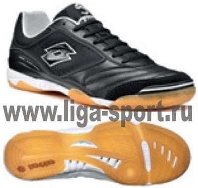 Футбольная обувь для зала профессионалов