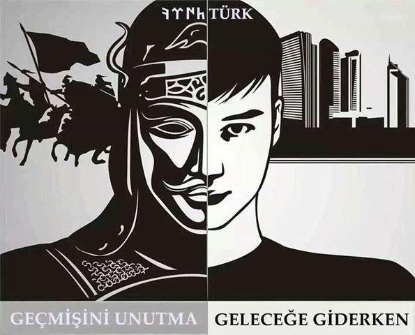 Online Ottoman Books Read, Çevrimiçi Osmanlıca Dönemine Ait Kitapları Oku