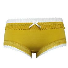 Sexy lace Brazilian bikini and panties g string panties for horse sexy underwear Best Buy follow this link http://shopingayo.space
