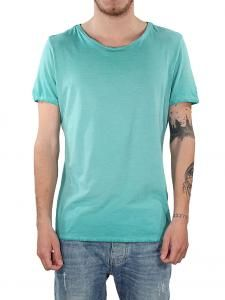 T-SHIRT FIFTY CARAT