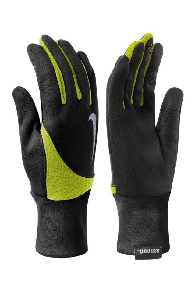 cdb9bdd8a932 nike mens winter gloves   OFF50% Discounts