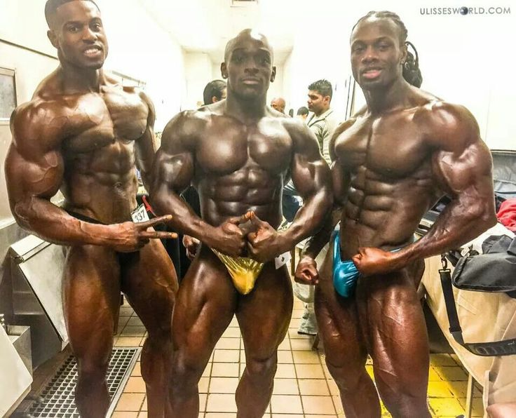black single men in tyrone White men and black women dating is nothing new, but it isn't a topic that gets delved into often in this hub we talk to two white men that love black women they are in committed.