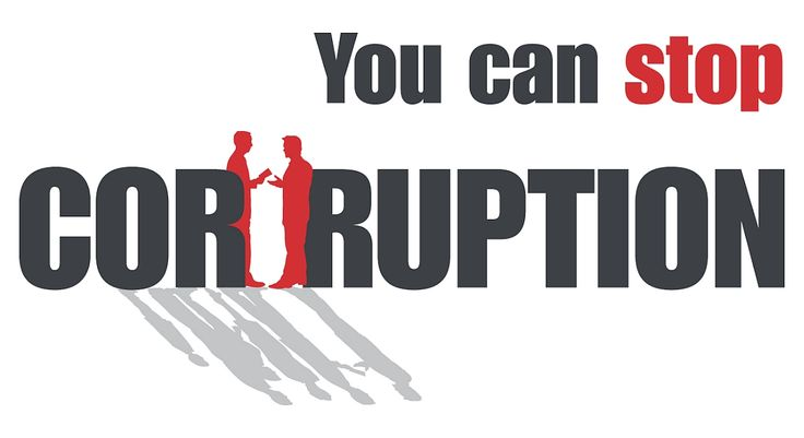 """Top News: """"Nigerians Should Stop Putting Blame Only On Corruption"""" - http://www.politicoscope.com/wp-content/uploads/2015/08/Corruption-In-The-News-War-On-Corruption-1024x559.jpg - We should ensure strict conformity to societal values with nationalistic fervour and create a society where everyone is accountable. Read more.  on Politicoscope - http://www.politicoscope.com/nigerians-should-stop-putting-blame-only-on-corruption/."""