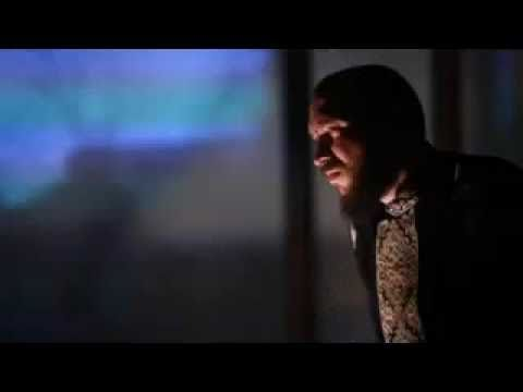 DakhaBrakha - Please don't cry