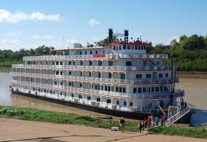 10 Best Mississippi Riverboat Images On Pinterest Mississippi 19th Century And A Frame Signs
