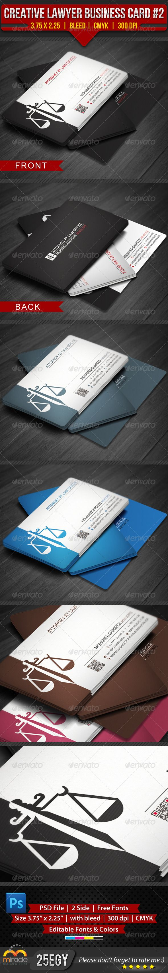 10 Best Business Cards Images On Pinterest Business Card Design
