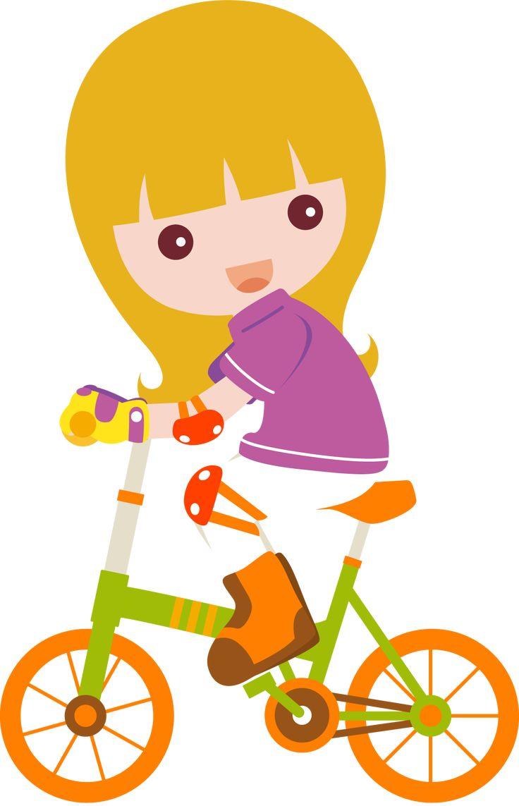 Vecteur clipart de main sur 201 cologie conscience image concept - Bicicleta