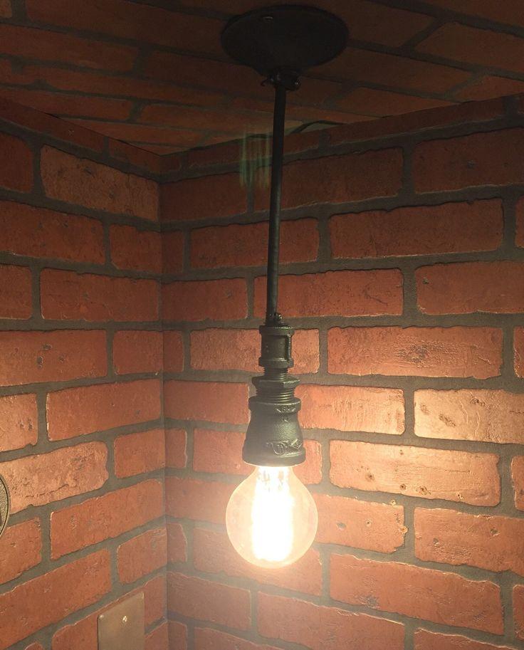 Bathroom Lights Etsy 132 best man cave images on pinterest | steampunk bathroom