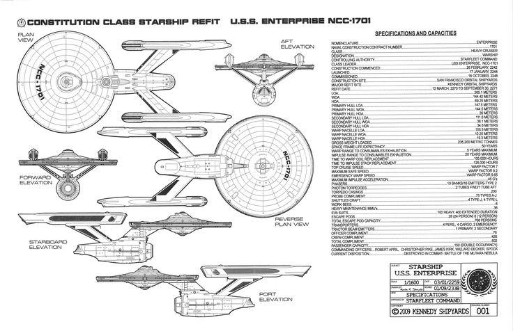 pin de nilson aguilar em space