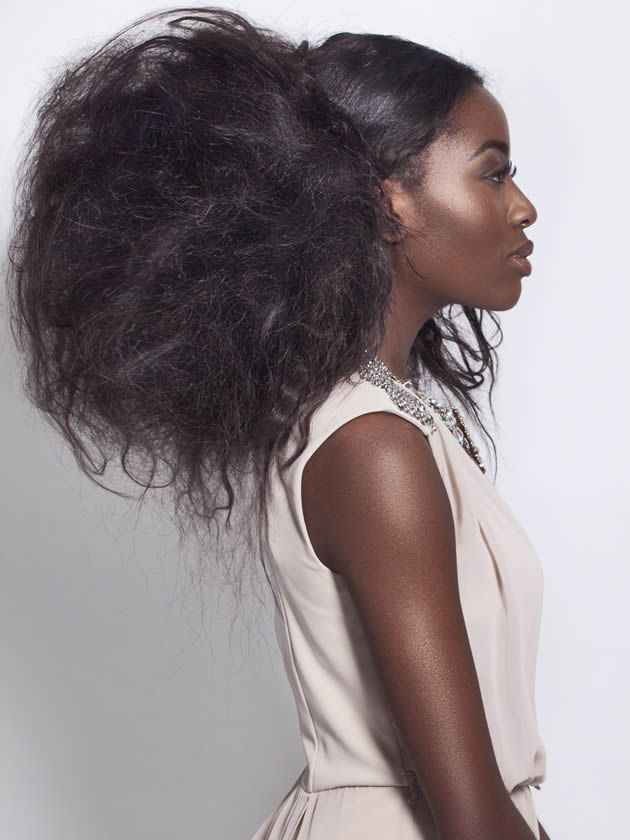 264 Best Afro Caribbean Images On Pinterest Hairstyles