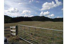 15 ha pinnacle hill rd