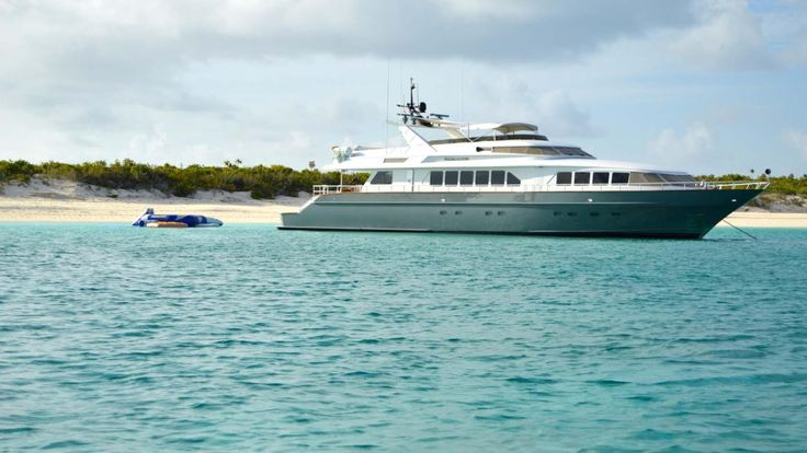 25 Beautiful Yacht For Sale Ideas On Pinterest Sailing