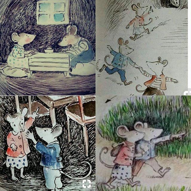 Hayvan hikayeleri @aysunberktayozmen #animalstory #childrenbook #picturebook #illustration #artdrowing #drowing #paintng