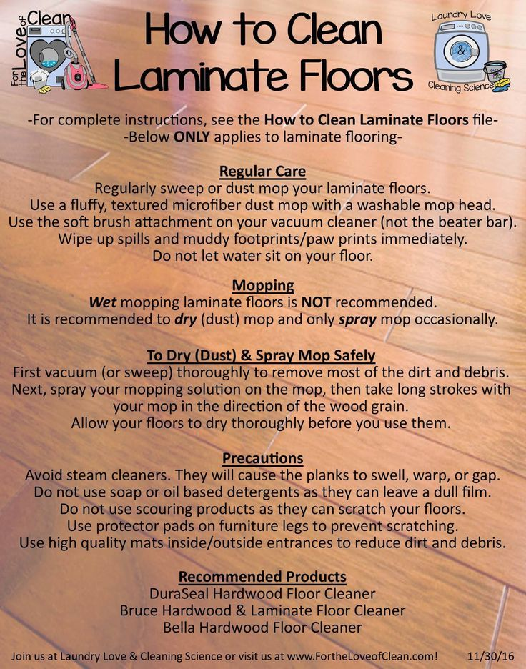 Image result for How to Remove Dried Paint From Laminate Floor | Cleaning  Hacks | Pinterest