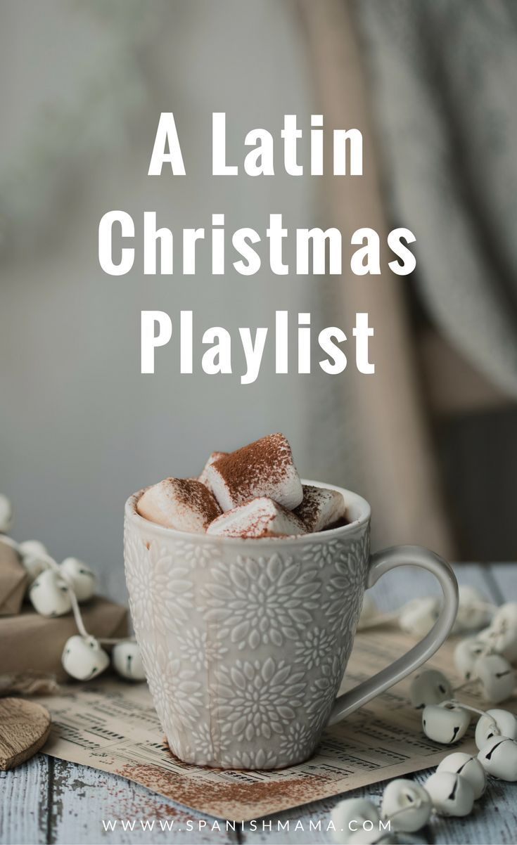 North And South America Blank Map Quiz%0A Latin Christmas Songs  The Bestof Navidad Playlist